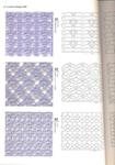Превью 200_Crochet.patterns_Djv_38 (490x700, 232Kb)