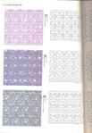 Превью 200_Crochet.patterns_Djv_40 (483x700, 237Kb)
