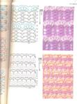 Превью 200_Crochet.patterns_Djv_46 (521x700, 260Kb)
