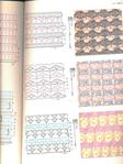 Превью 200_Crochet.patterns_Djv_50 (526x700, 278Kb)