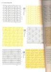 Превью 200_Crochet.patterns_Djv_54 (497x700, 231Kb)