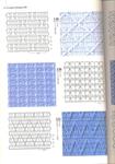 Превью 200_Crochet.patterns_Djv_58 (490x700, 232Kb)
