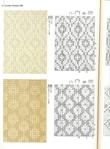 Превью 200_Crochet.patterns_Djv_61 (516x700, 286Kb)