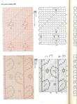 Превью 200_Crochet.patterns_Djv_63 (516x700, 275Kb)