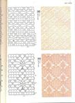 Превью 200_Crochet.patterns_Djv_64 (513x700, 265Kb)