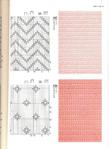 Превью 200_Crochet.patterns_Djv_66 (511x700, 259Kb)