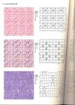Превью 200_Crochet.patterns_Djv_71 (502x700, 255Kb)
