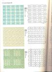 Превью 200_Crochet.patterns_Djv_73 (502x700, 257Kb)