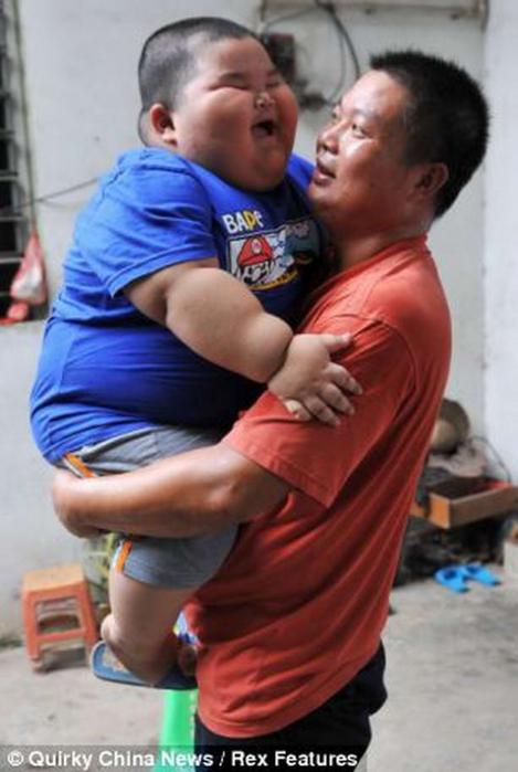 толстый ребенок/1667058_child4 (469x700, 196Kb)