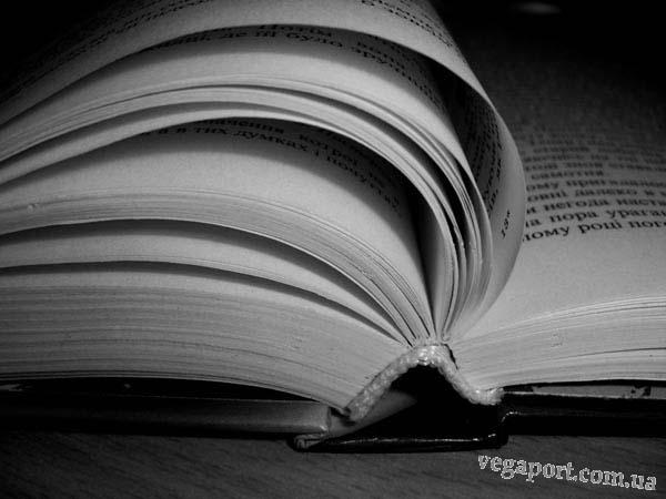 book (600x450, 50Kb)