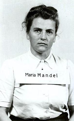 Maria_Mandel (303x493, 89Kb)