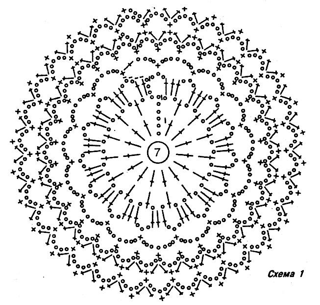 45 (653x622, 151Kb)