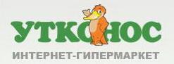3446442_Bezimyannii_1_ (247x91, 10Kb)