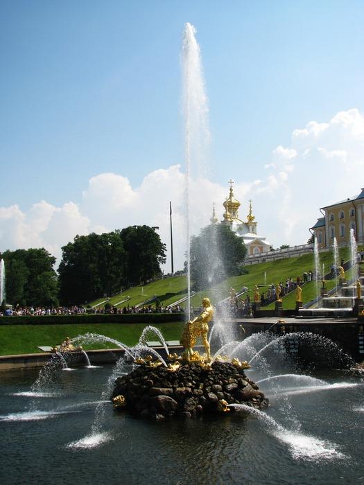 Фото фонтанов 8 июля 2011 238 (525x700, 110Kb)