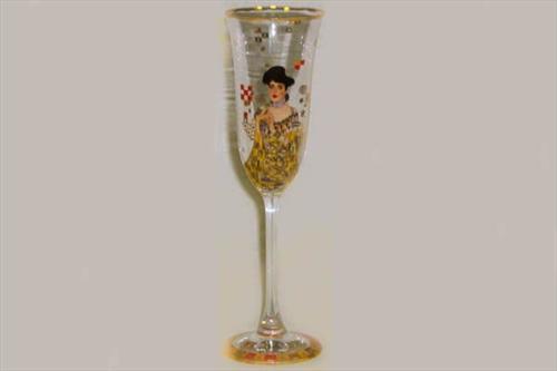бокал для шампанского (500x333, 16Kb)
