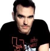 Morrissey (167x168, 12Kb)