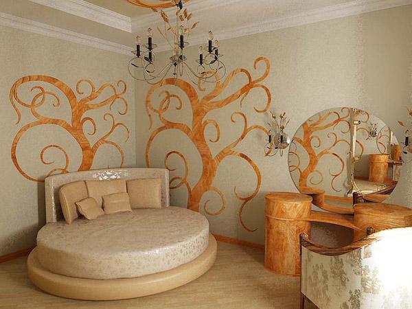 Современный дизайн квартиры или дома, как правило, в себе совмещает функциональность, высококачественные материалы и...