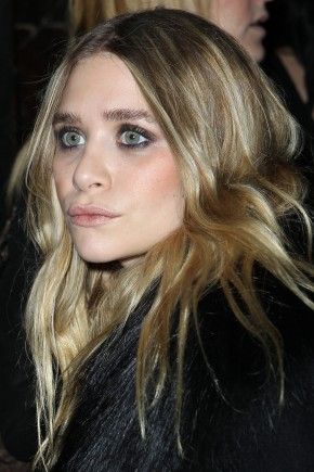Mary-Kate_Olsen (290x435, 39Kb)