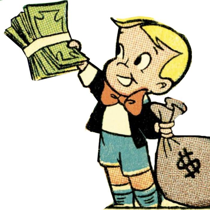как стать богатым/3185107_millioner (700x699, 129Kb)