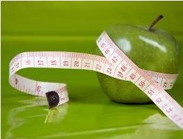 яблоко (263x200, 9Kb)