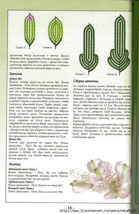 File0018 МК Альстромерия