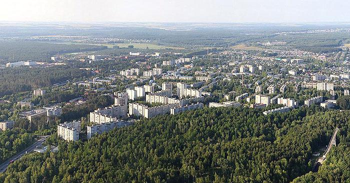 http://img1.liveinternet.ru/images/attach/c/3/76/183/76183939_derbvse.jpg