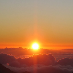 1310762536_sunrise (256x256, 21Kb)