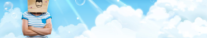 3201191_header2 (700x129, 23Kb)