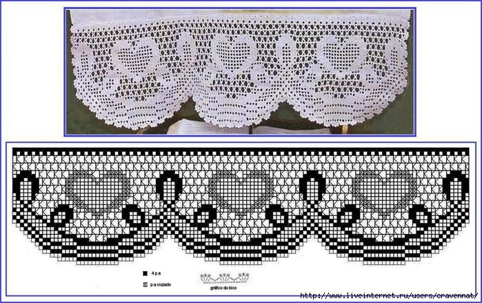 Image180 (700x439, 278Kb)