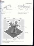 Превью 87 (508x700, 70Kb)