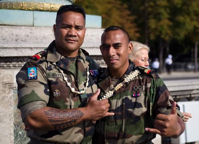 Membre du 15 Pacifique Militaire (700x507, 47Kb)
