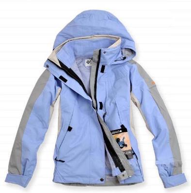 Детская верхняя одежда финская оптом