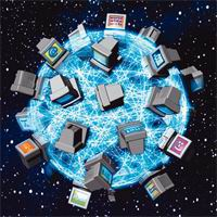 fajloobmen (200x200, 15Kb)