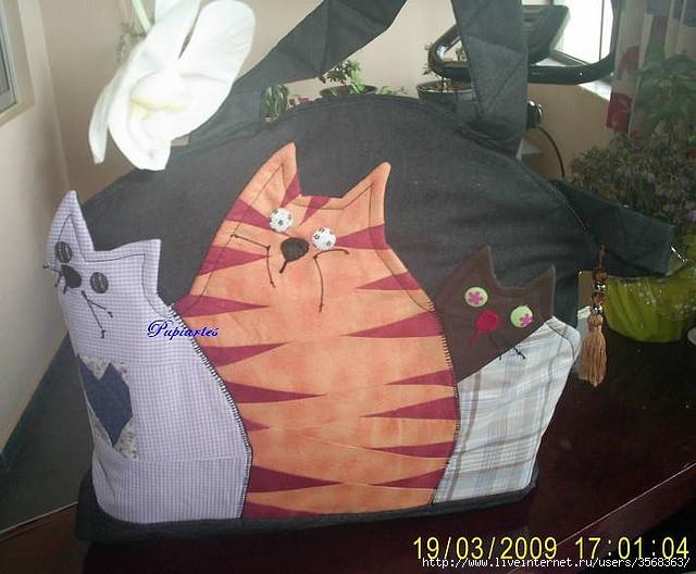 интернет магазин в минске купить сумку