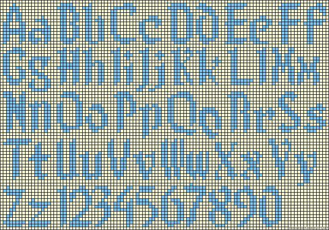 Превью мт (640x449, 157Kb)