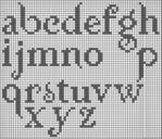 Превью getImagсмe (559x480, 114Kb)