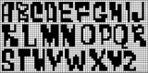 Превью getImaимge (640x315, 70Kb)
