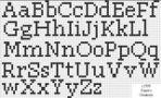 Превью getImaйge (640x387, 91Kb)