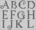 Превью getImчимage (573x480, 108Kb)