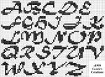 Превью x_2aad54a0 (604x444, 150Kb)