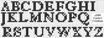 Превью x_4d9aeaaf (604x223, 79Kb)