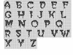 Превью x_021de161 (604x453, 144Kb)