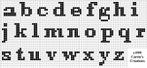 Превью x_ace54d9e (604x277, 85Kb)