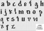 Превью x_b133670c (584x409, 132Kb)