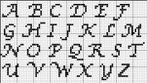 Превью x_bc6f5086 (604x337, 106Kb)