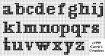 Превью x_f87e90a9 (577x312, 106Kb)