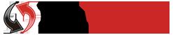 logo (247x51, 8Kb)