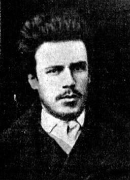 Левченко Никита Васильевич/3320012_Levchenko_nikita_vasilievich (256x354, 13Kb)