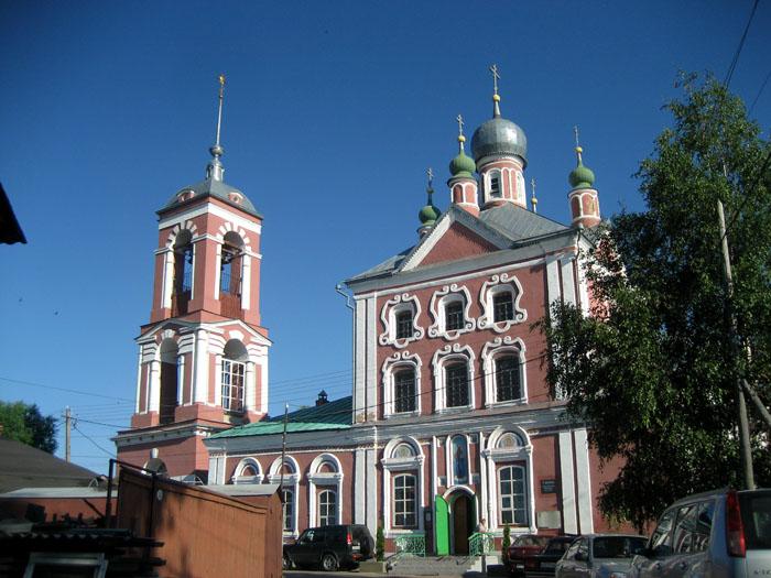 1067597_01_Pereslavl_Soroka_mychenikov (700x525, 132Kb)