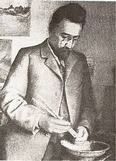 Левченко, Пётр Алексеевич - художник/3320012_Levchenko_petr_alekseevich (170x236, 14Kb)